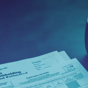New IRS guidance on crypto raises fresh questions, legal experts say