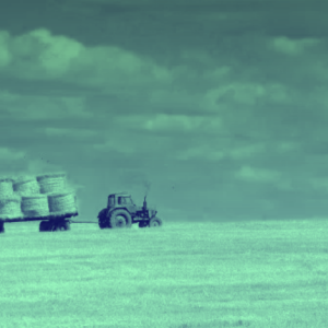 Bitmain's new Texas-based Bitcoin mining facility is finally open