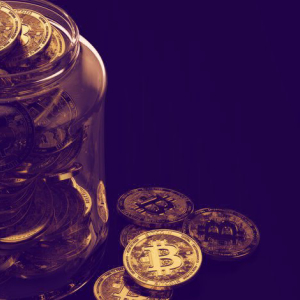 Mode puts out Bitcoin Jar to offer compound interest on savings