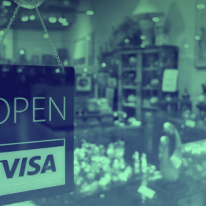 MakerDAO's Dai can now be spent anywhere in the U.K. that accepts Visa