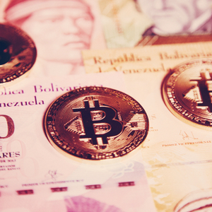 Venezuela's UN deal is why Maduro needs Bitcoin reserves