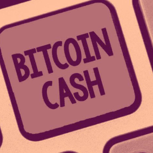 How Bitcoin Cash mining tax will affect Bitcoin halving