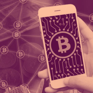 Crypto device market to boom by 7,700% in the next decade
