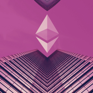 Final test before Ethereum 2.0 mainnet release is now live
