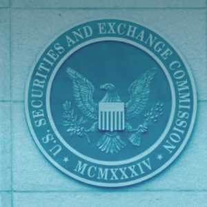 SEC files suit against ICOBox, founder over $14 million ICO