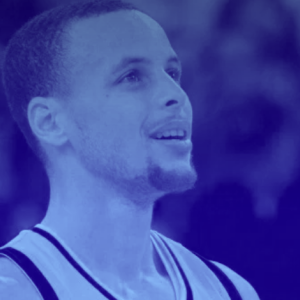 NBA star Stephen Curry wants nothing to do with your blockchain startup