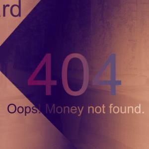 Crypto.com, TenX crypto debit cards frozen following Wirecard scandal