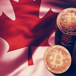 Bull Bitcoin unveils Liquid Canadian dollar payments