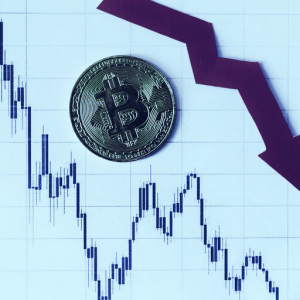 Bitcoin slumps to lowest price since May