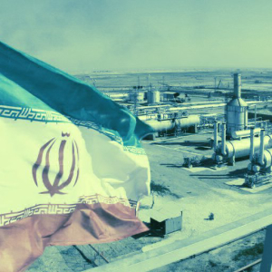 Iran urges citizens to invest in oil, Winklevoss says try Bitcoin instead