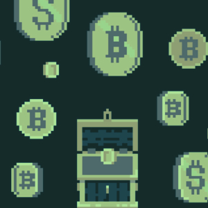 Bitcoin startup backs tourney with in-game micropayments