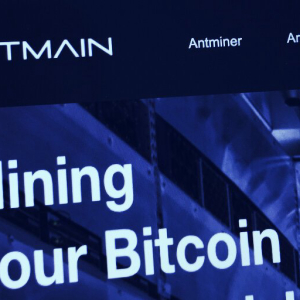 Bitmain's Zhan offers olive branch with share buy-back offer