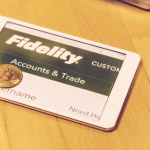 Fidelity: Bitcoin's Institutional Adoption Is Having a 'Watershed Moment'
