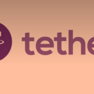 Tether launches yuan-backed stablecoin — report