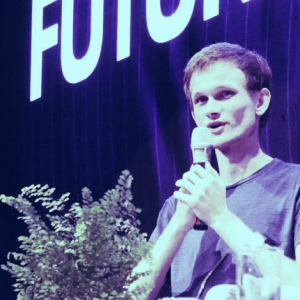 "Vitalik Buterin sings Pink Floyd's ""Money"" in deepfake video"