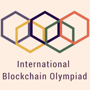 Hong Kong students win top prize at International Blockchain Olympiad