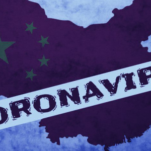 Coronavirus will delay China's digital currency