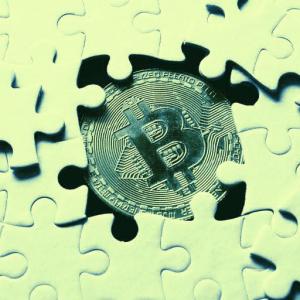 Is Bitcoin halal?