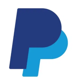 Facebook's Libra project loses inaugural partner PayPal