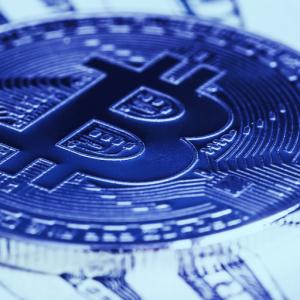 Bitcoin, Stocks Recover Despite Renewed COVID Concerns