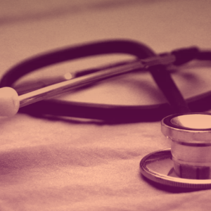 SEC targets blockchain healthcare company over unregistered $6 million ICO