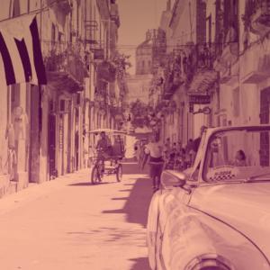 Cuba now has a Bitcoin wallet tailor-made for e-commerce on the island - blockcrypto.io