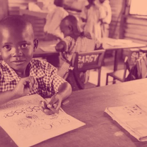 Why Paxful's founder is building schools in Africa