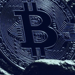 $49 Billion Fund Manager Launches Bitcoin ETN in Europe