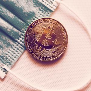 Coronavirus Has Been Good for Bitcoin: Grayscale Investor Study