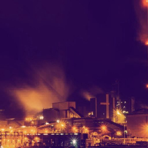 Three Iranian Power Plants Will Soon Be Mining Bitcoin