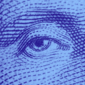 US intelligence fears the dollar may lose global dominance