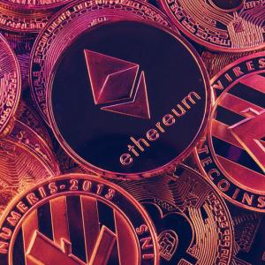 Ethereum's DeFi Is Nearing 2017 ICO Boom Levels, Says eToro