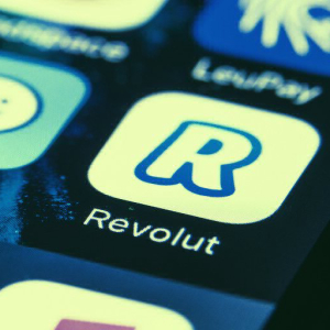 Banking App Revolut Adds Bitcoin Cash, Litecoin Trading for US Clients