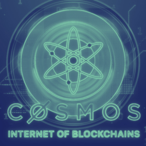 Cosmos up 16% on Coinbase listing and market revival