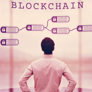 EY Releases First Business Application on Ethereum Blockchain