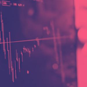 CoinMarketCap launches new liquidity-based exchange ranking system