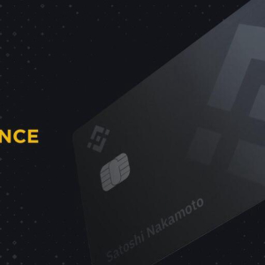 Binance acquires Swipe, boosting its plans for a crypto debit card - blockcrypto.io