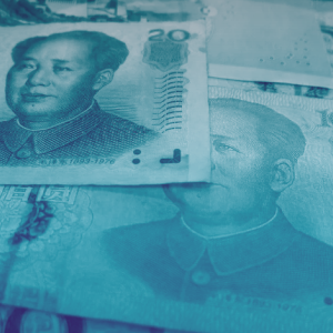 Can China's state-run cryptocurrency compete with Facebook's Libra?
