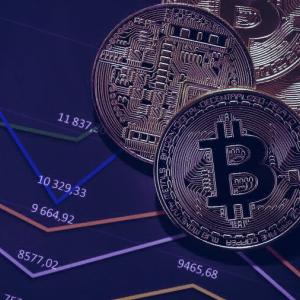 Bitcoin Price Stable Despite BitMEX Arrests and Trump's COVID Diagnosis