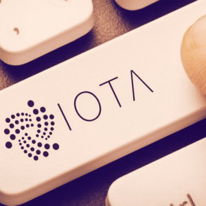 IOTA plans to spin its crypto back up next week