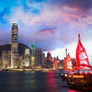 Why China's Retail Investors Are Missing the Bitcoin Boat