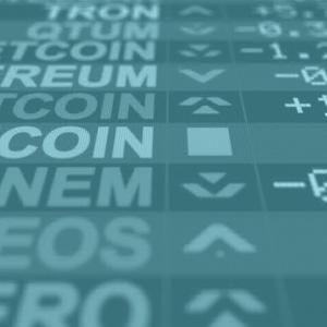 Why is the crypto market crashing?