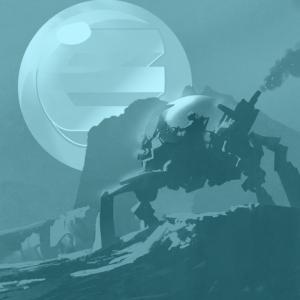 'Code-free' Enjin Platform lets game devs create Ethereum assets