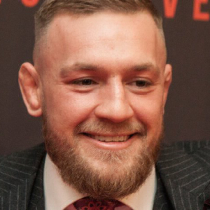 UFC to put fighters like Conor McGregor on the blockchain