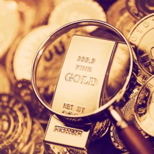 Mike Novogratz says hold more gold than Bitcoin—for now