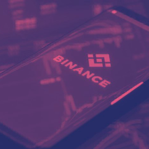 Binance expands P2P trading platform, adds support for Vietnamese dong