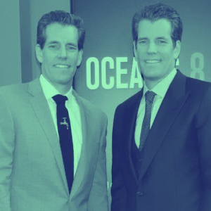 Winklevoss twins' new stablecoin patents offer clues of Gemini's future
