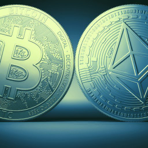 Ethereum Q3 Volume Dwarfs Bitcoin's, Fueled by DeFi