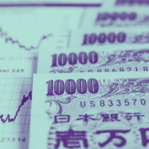 Why Japan wants its own digital currency