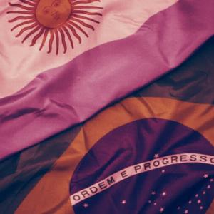 Argentina and Brazil Get Their Own Stellar Stablecoins